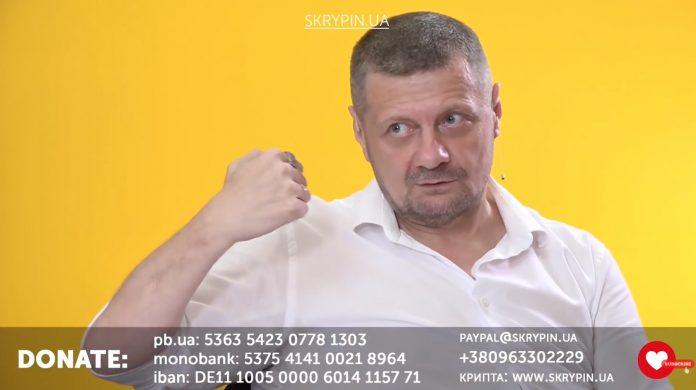 mosiichuk-liashko-uarating