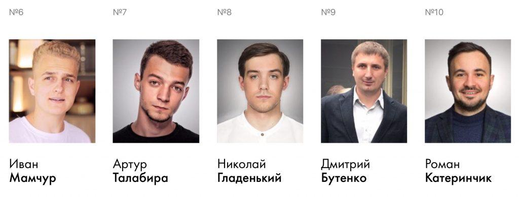 Фото с сайта sharij.com.ua