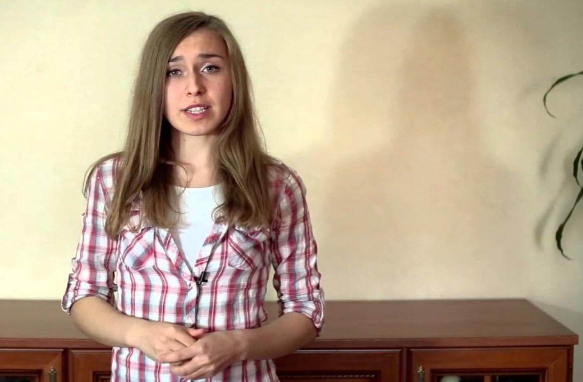 Белоглазова антонина работа в москве для граждан снг девушками