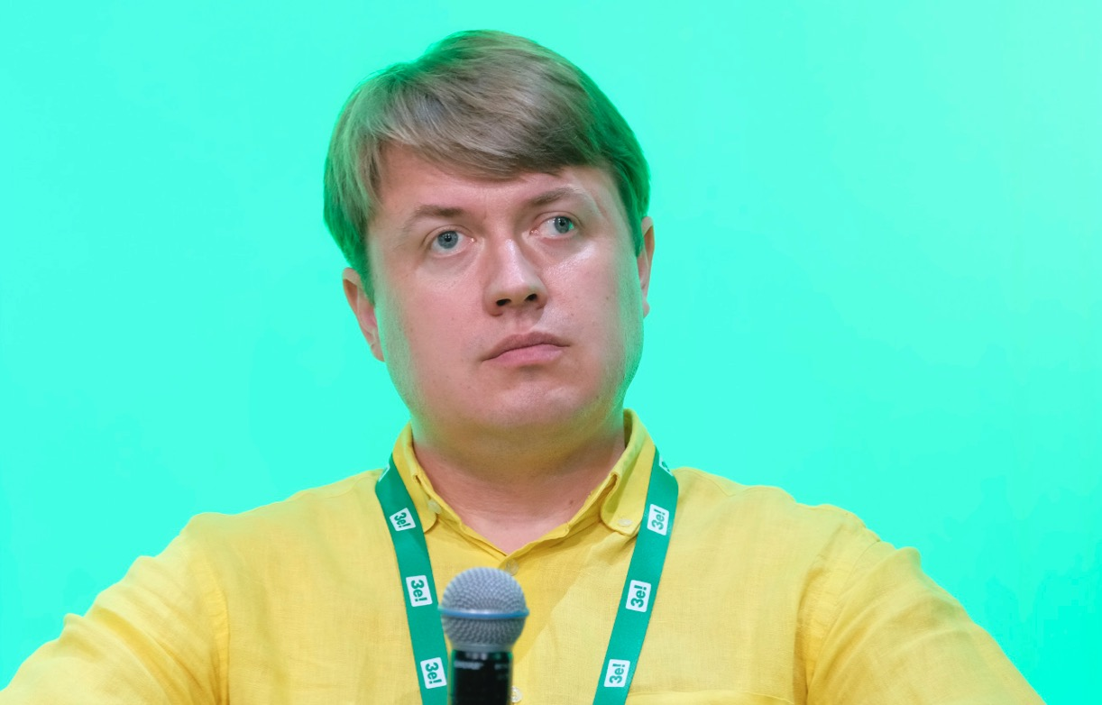 https://ua-rating.com/wp-content/uploads/2019/08/Snimok-ekrana-2019-08-09-v-18.17.15.jpg