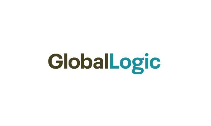GlobalLogic Ukraine - о компании. DOU. Вакансии. Карьера. Отзывы. Курсы. Зарплата