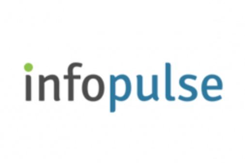 Infopulse - о компании. Infopulse universe. Отзывы. Вакансии. DOU. Киев. Зарплата