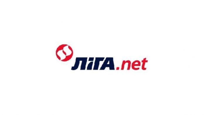 ГК «ЛИГА» - о компании. Liga.net владелец. Блоги. Новости. Деятельность. Активы