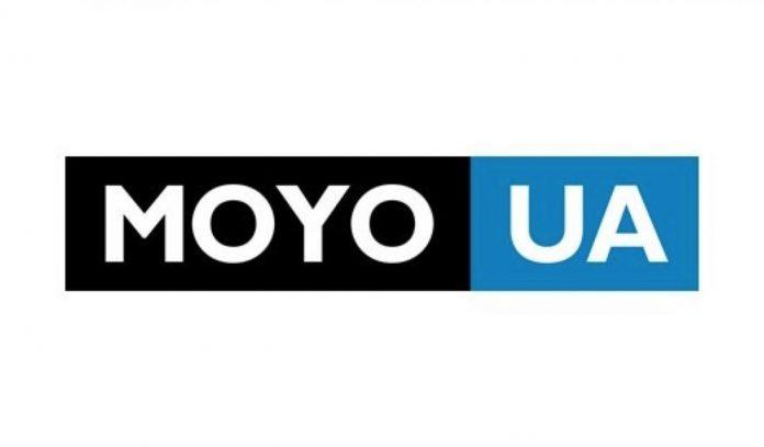 MOYO (МОЁ) - о компании. Магазины. Основатели. Отзывы. Обмен