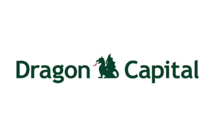 Dragon Capital - о компании. Отзывы. Вакансии. Сорос. Владелец. ОВГЗ
