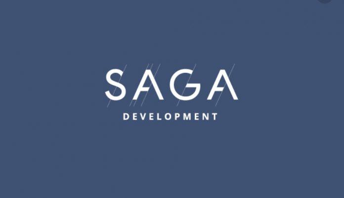 Застройщик SAGA Development (САГА Девелопмент) - о компании. Отзывы. Собственник. Киев