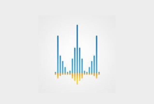Министерство цифровой трансформации Украины (Минцифра). Деятельность. Функции. Министр Михаил Федоров