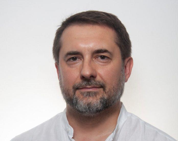 Гайдай Сергей Владимирович (Гайдай Сергій) - биография. Глава Луганской ОГА. Губернатор