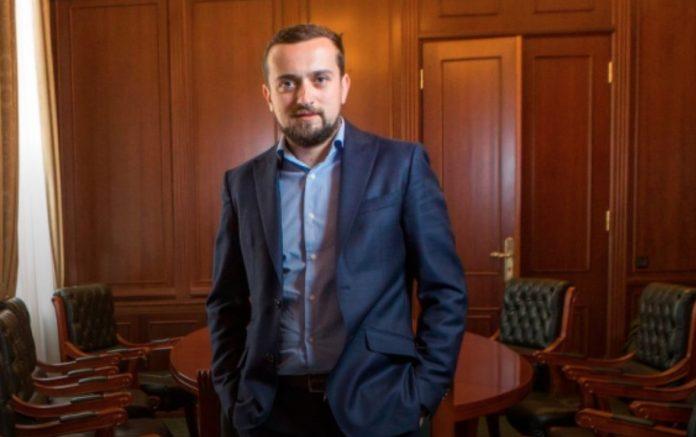 Заместитель главы ОПУ опроверг информацию о драке Баканова и Богдана