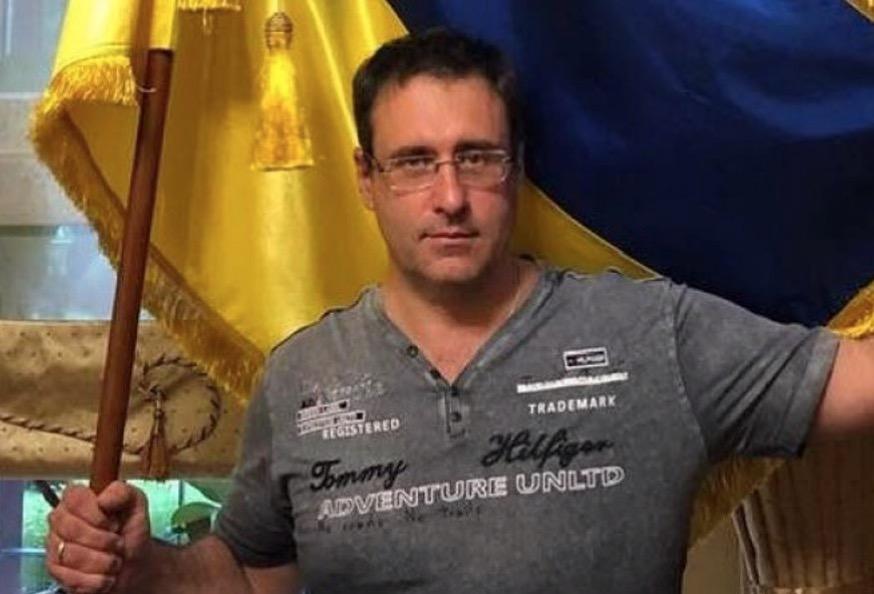 Неклюдов Владлен Михайлович - биография. Депутат. ВРУ. Декларация ...