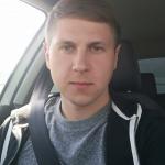 Тарас Омельченко