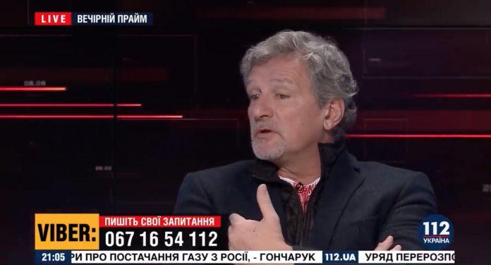 Андрей Пальчевский: не верьте экономистам