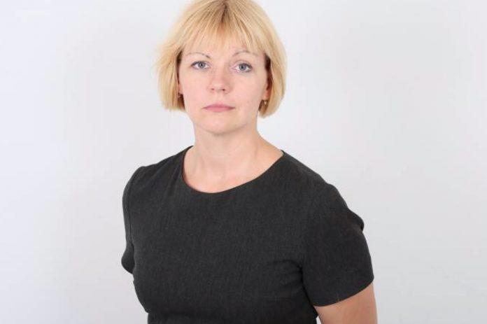 Цыба Татьяна Викторовна (Циба Тетяна) - биография. Депутат. Слуга Народа. Декларация.