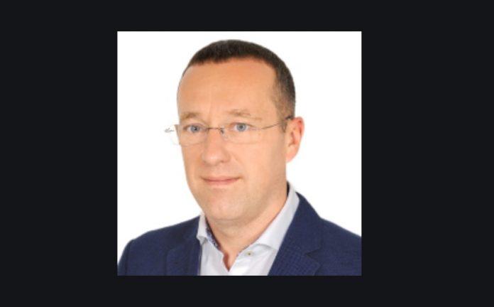 Петруняк Евгений Васильевич (Петруняк Євген) - биография. Депутат. Слуга Народа. Декларация