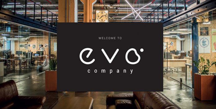 EVO Company - о компании. Википедия. Вакансии. Dou. Отзывы