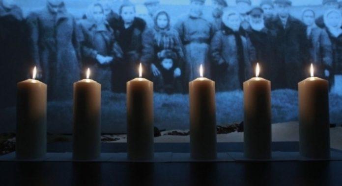 Речь Путина и антисемитизм в Германии. Главное из форума памяти Холокоста