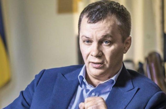 Тимофей Милованов рассказал о том, когда можно будет отделить Минагрополитики
