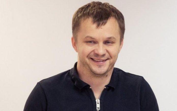 Министр Милованов рассказал о том, как будет расти средняя заработная плата