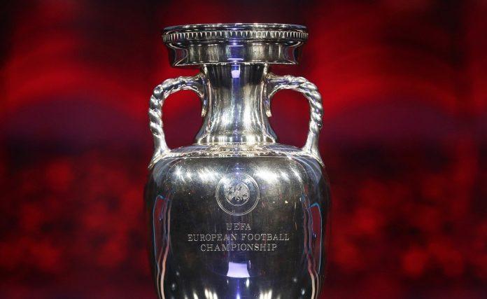 УЕФА сообщила, что Евро-2020 вызвало рекордный ажиотаж на билеты
