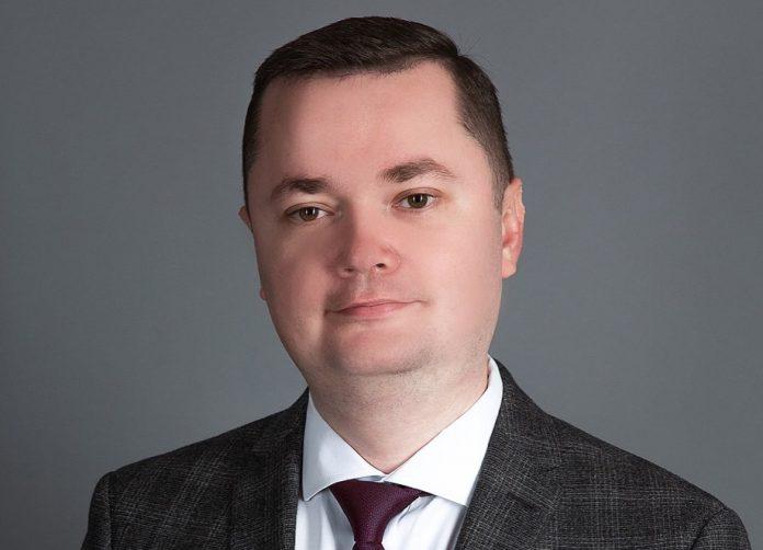 Заблоцкий Марьян Богданович (Заблоцький Мар'ян) - биография. Депутат. Слуга Народа. Декларация