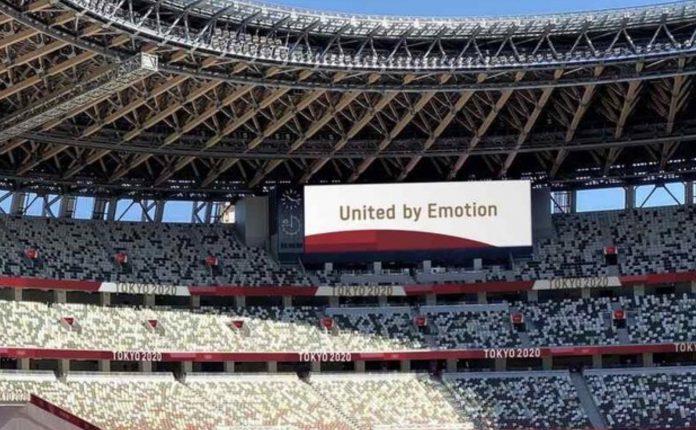 Глава оргкомитета Токио-2020 опроверг идею переноса олимпиады
