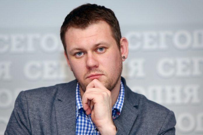 Денис Казанский: Консультативный совет в рамках ТКГ в Минске - это классический случай палки, которая имеет два конца
