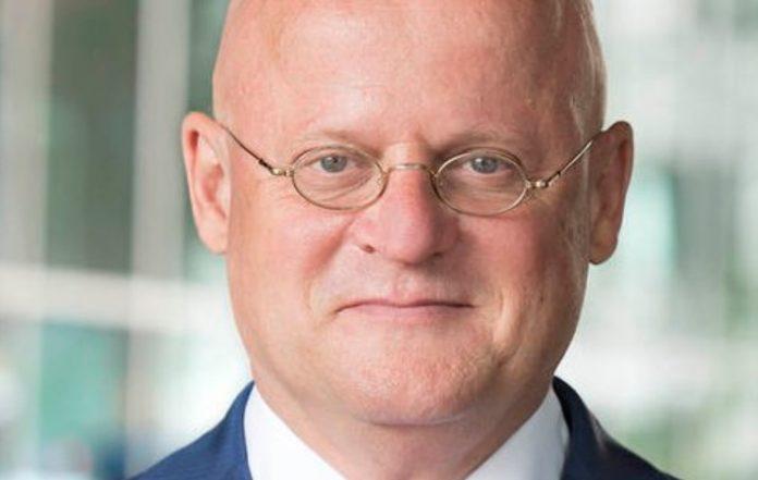 Нидерланды ввели жесткий карантин до лета