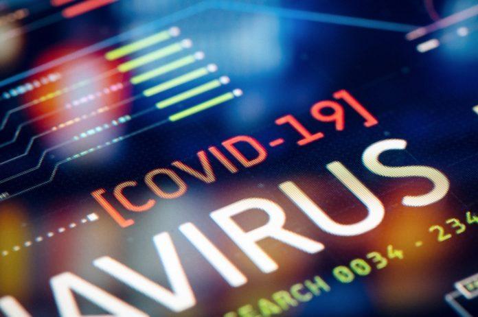 Количество заражений COVID-19 в мире достигло 2-х миллионов