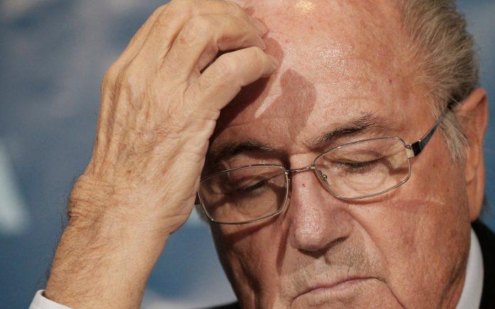 Экс-президент ФИФА считает, что чемпионат мира должны принять США вместо Катара