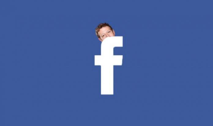 В Facebook устроили виртуальную забастовку из-за отказа Цукерберга удалять сообщение Трампа