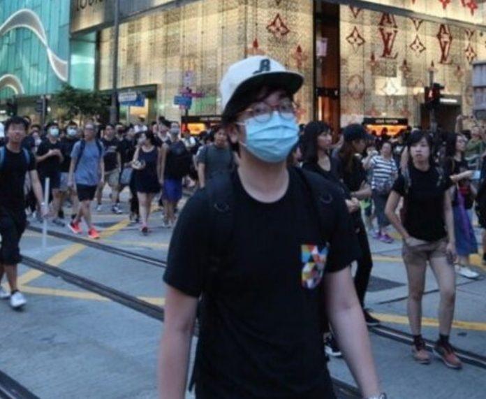 Власти Пекина взяла под контроль новая вспышка коронавируса