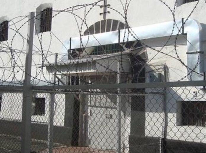 В Италии поймали двух братьев, сбежавших из тюрьмы из-за