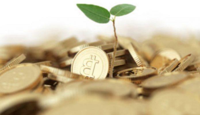 https://ua-rating.com/investiczii-v-bitcoin-bolee-vygodny-chem-investiczii-v-zoloto-i-akczii/