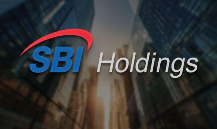 Японский финансовый гигант SBI Holdings купил крипто-биржу TaoTao