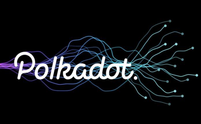 Polkadot строит мосты для взаимодействия с другими цепями