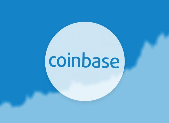 Coinbase оказывает помощь другим биржам в переводе 279 млн XRP