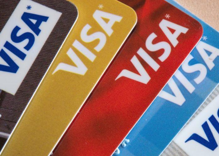 CEO Visa утверждает, что криптовалюты могут стать популярными