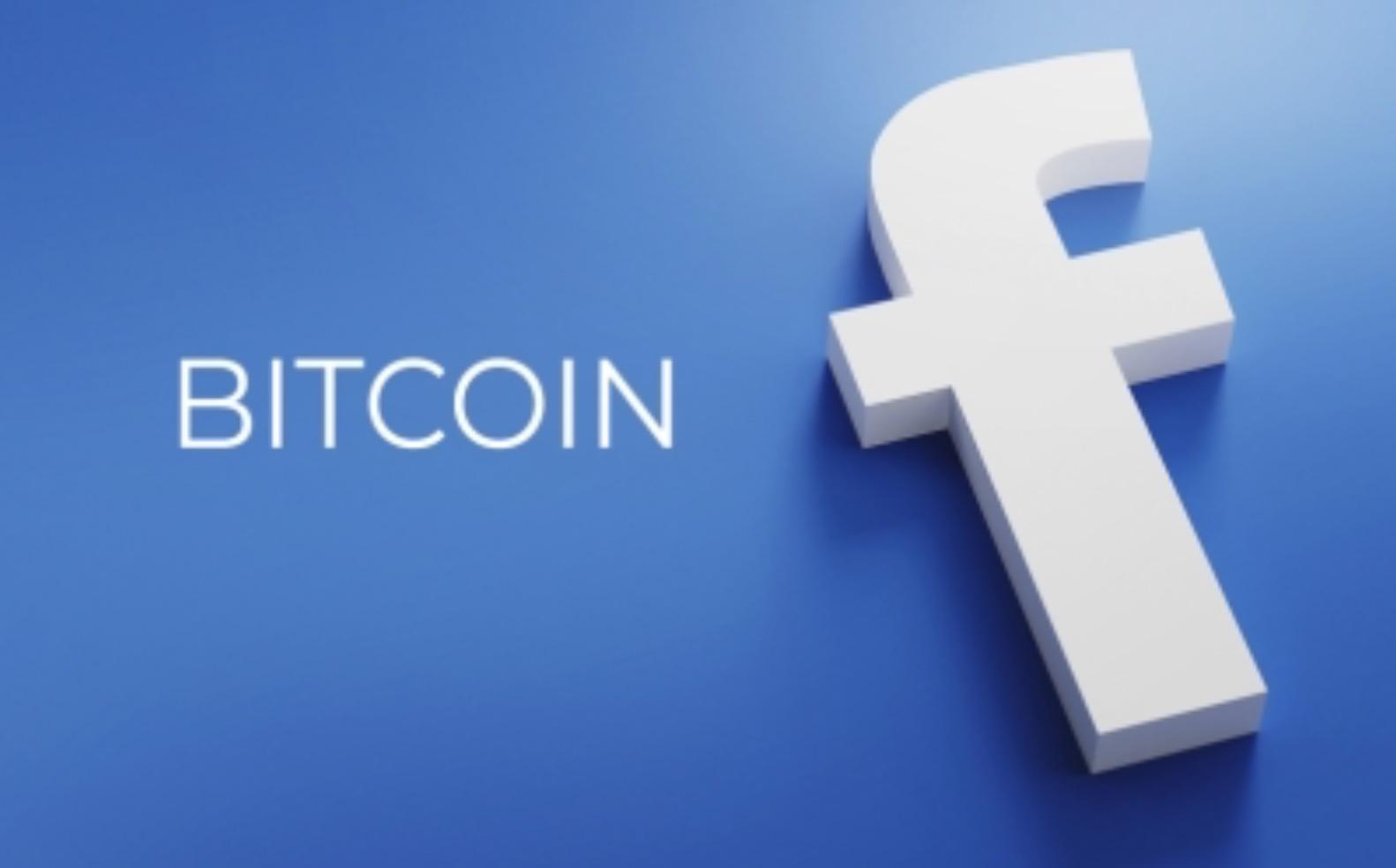 btc 2021 facebook)