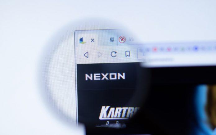 Южнокорейский игровой гигант Nexon купил BTC на 100 миллионов долларов