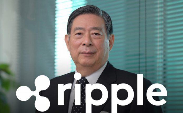 CEO SBI: Ripple станет публичной после иска SEC