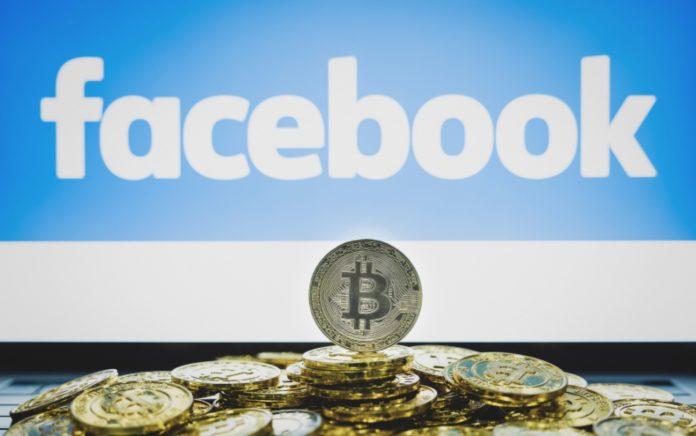 Facebook опроверг слухи о том, что владеет биткоинами