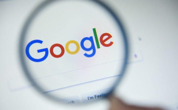 BREAKING: Google разрешит криптобиржам и кошелькам