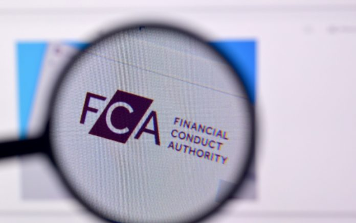 FCA Великобритании продлевает временный режим регистрации для криптобизнеса