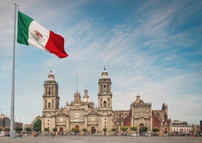 Мексика присоединяется к латиноамериканским странам, принимающим BTC