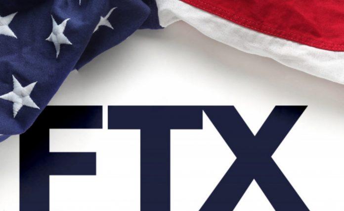 Биржа FTX стремится к значительному присутствию в США