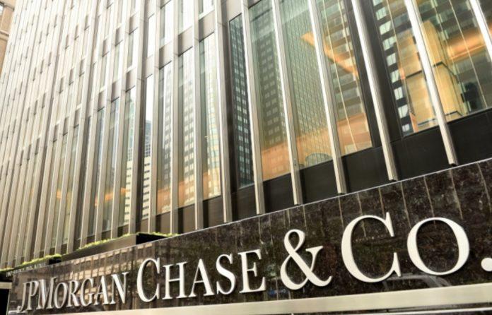 JPMorgan назвал индикатор, который указывает на окончание медвежьей фазы на рынке криптовалют