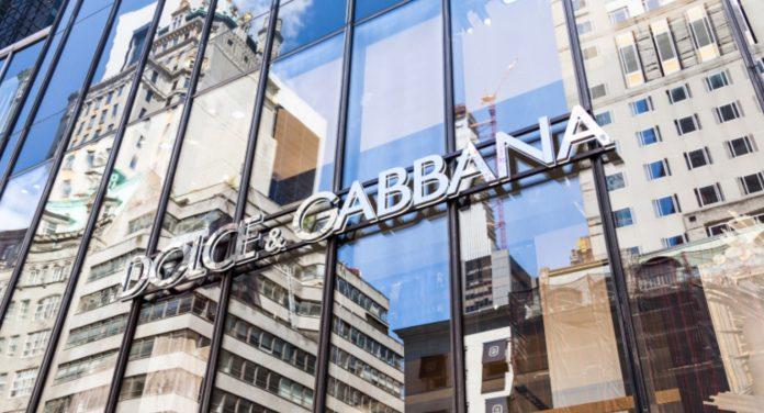 Dolce & Gabbana хотят короновать поклонника Dogecoin Илона Маска как